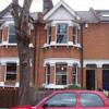 Draft-proofing Twickenham