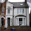New bay windows wandsworth