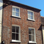 Arundel Sash Windows