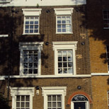 sash windows kennington