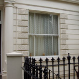 sash windows Maida Vale