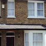 sash window repair Southgate