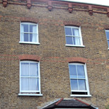 new sash windows tooting