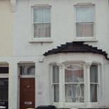 repair windows tottenham