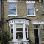 repair sash windows Wandsworth