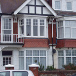New windows for old in Worthing