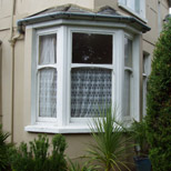 sash window repair Worthing