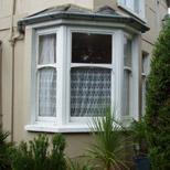sash window repair Worthing