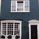 repair Sash Windows Bermondsey