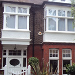 sash window repair Catford