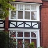 chiswick windows