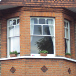 Sash Window repair Dalston