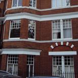 sash window repairs deptford