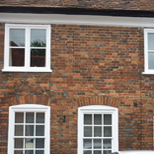 Sash Window insulation in Hatfield
