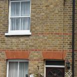 Sash windows in Hemel Hempstead