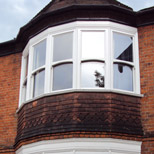Sash Windows Homerton