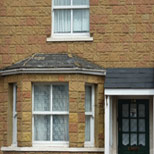 Sash Windows in Hounslow