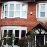 Sash windows repairs Kew