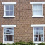 Sash window service Lewisham