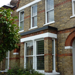 Restore Sash Windows in Northwood & Ruislip