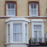 sash window restoration Peckham