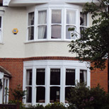 Sash Windows south Lambeth