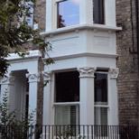 Sash Window repair south lambeth