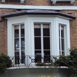 sash windows Norwood