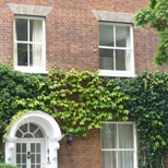 Restore Sash Windows in Welwyn Garden City